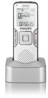 Philips Voice Tracer Registratore digitale LFH0868/00