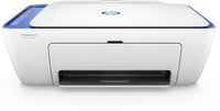 HP 2630 STAMPANTE DESKJET AIO 3IN1 WIFI