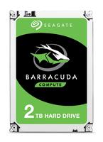 HARD DISK 3,5 SATA III 02TB SEAGATE BARRACUDA ST2000DM008 7200RPM 64MB