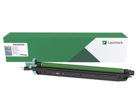 Lexmark 76C0PV0 90000pages imaging unit