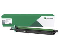 Lexmark 76C0PV0 imaging unit 90000 pages