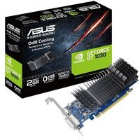 VGA PCI-E 2GB ASUS GEFORCE GT 710 SL GDDR5
