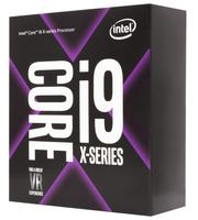 BX80673I97980X