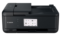 CANON PIXMA tr8550 STAMP+SCANNER+FAX