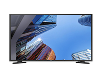 "TV LED 40"" SAMSUNG UE40M5002 FULL HD EUROPA BLACK"