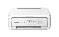 Multifunzione inkjet Canon Pixma TS5151 stapante scanner wifi monta cartucce  canon 540  e 541