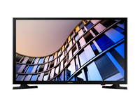 TV 32 UE32N4002 HD READY SAMSUNG