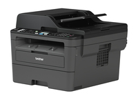 MULTIFUNZIONE LASER FAX MFC-2710DW BROTHER