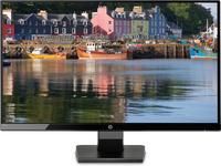 Monitor Led HP Full HD 27W