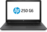 HP 250 G6 INTEL N3350 4GB HD 500GB Freedos