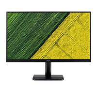 """Monitor LED Acer 24"""" KA241YBIDX"""
