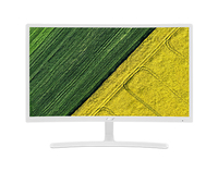 Acer ED242QR 23.6