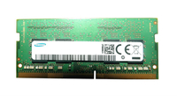 DDR SO-DIMM DDR4 4GB 2666MHZ SAMSUNG PN:M471A5244CB0 BULK