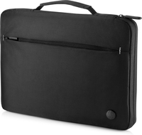 "HP 13.3 Business Sleeve 13.3"" Custodia a tasca Nero"