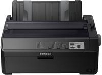 Epson FX-890IIN 612cps 240 x 144DPI dot matrix printer