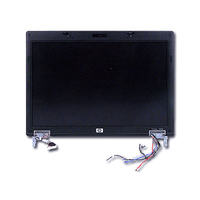 HP 14.1-inch WXGA display assembly Dsplay