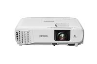 Epson produits Epson V11H874040