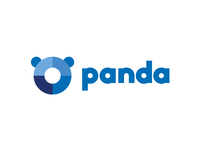 Panda Cloud Email Protection 1Y
