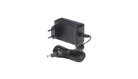Brother AD-24ESEU Interno Nero adattatore e invertitore