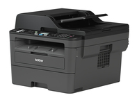 MULTIFUNZIONE LASER FAX MFC-2710DN BROTHER