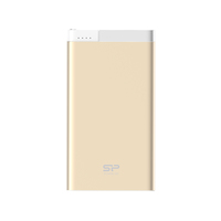 POWER BANK S55 5000MAH CHAMP.