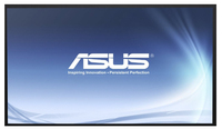 ASUS SIC1208369LCD0 Display ricambio per notebook