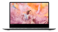"Lenovo Yoga 910-13IKB 2.7GHz i7-7500U 13.9"" 3840 x 2160Pixel Touch screen Argento Ibrido (2 in 1)"