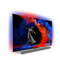 Philips TV OLED Razor Slim 4K Android 65OLED973/12