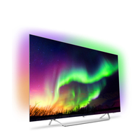 Philips TV OLED Razor Slim 4K Android 65OLED873/12