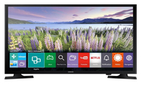 "Samsung UE49J5200AW 49"" Full HD Smart TV Wi-Fi Nero LED TV"