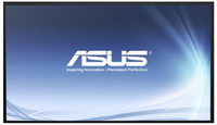 ASUS SIC1208472LCD0 Display ricambio per notebook