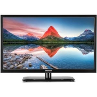 "MEDION Life P14451 23.6"" Full HD Nero LED TV"
