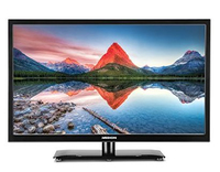 "MEDION Life P13449 21.5"" Full HD Nero LED TV"