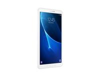 Samsung Galaxy Tab A (2016) SM-T580N 32GB Wit tablet