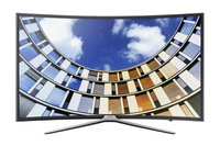 "Samsung UE49M6372 49"" Full HD Smart TV Wi-Fi Nero LED TV"