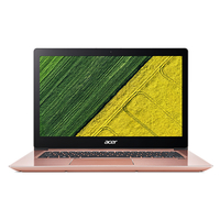 Acer Swift SF314-52-55ZL