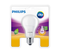 Philips Lampadina 8718696545645