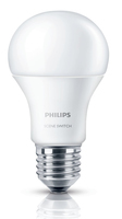 Philips Lampadina 8718696485545