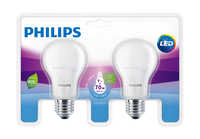 Philips Lampadina 8718696545768