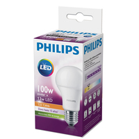 Philips Lampadina 8718696545829