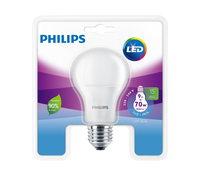Philips Lampadina 8718696545683
