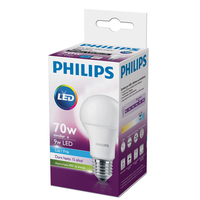 Philips Lampadina 8718696545843