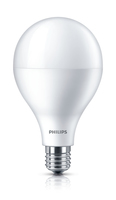Philips Lampadina 8718696715505