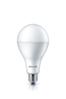 Philips 8718696715444 19W E27 Illuminazione fredda lampada LED energy-saving lamp
