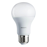 Philips 046677462000 14W E26 Luce diurna lampada LED energy-saving lamp