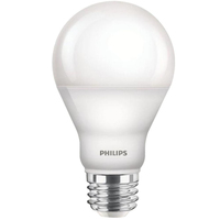 Philips 046677459031 8.5W Luce diurna lampada LED energy-saving lamp
