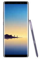 Samsung Galaxy Note8 SM-N950U 4G 64GB Grigio