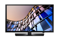 "Samsung HG32EE460FK 32"" HD Nero LED TV"