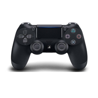 Sony CUH-ZCT2U Gamepad PlayStation 4 Nero