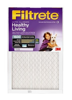 3M Filtrete Purple Ultra Allergen